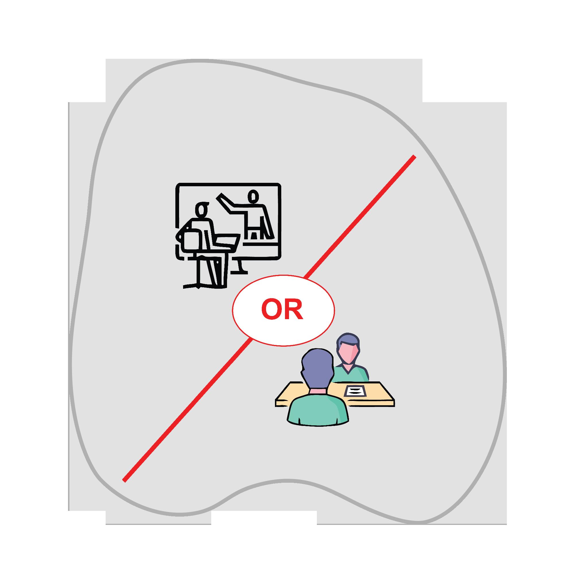Icon_Meeting