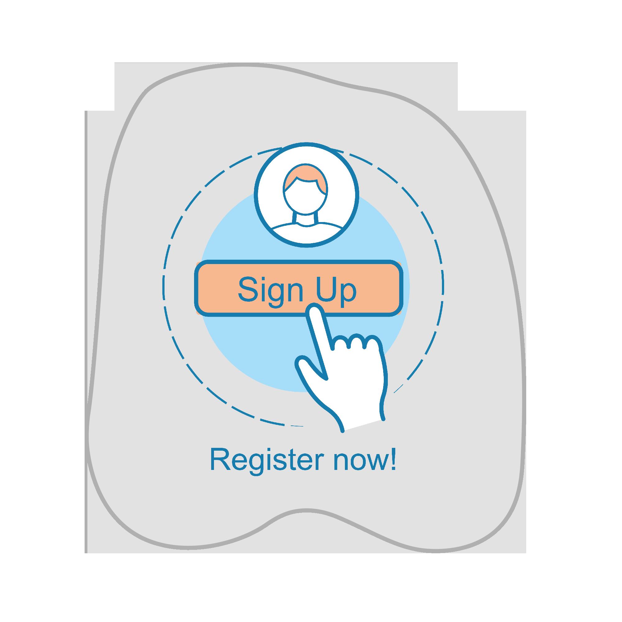 Icon_Register